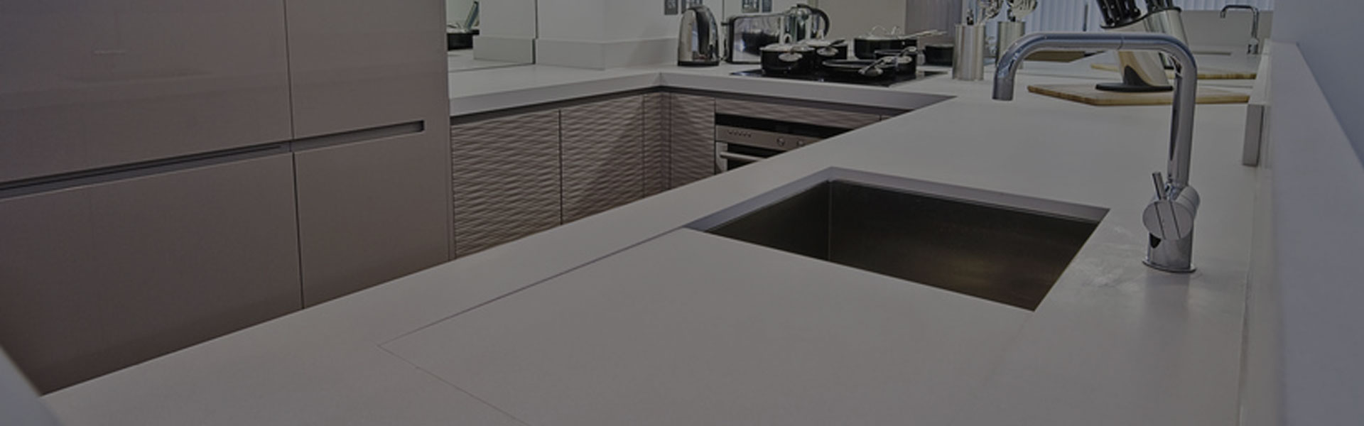 Material Corian. Affordable Decoration Material Pure Acrylic ...